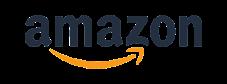 アマゾン(amazon)リンク